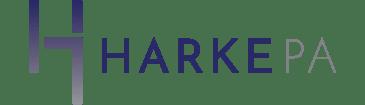Harke PA Logo